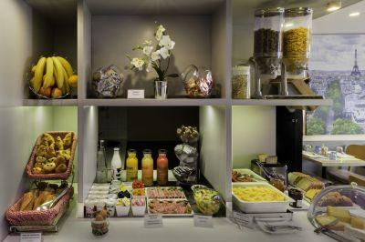 Breakfast-Hot-Buffet-Alize-1