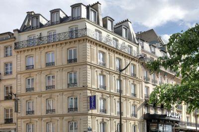 Exterior-Alize-Montmartre-2