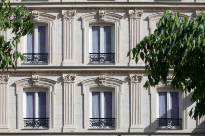 Exterior-Alize-Montmartre-3
