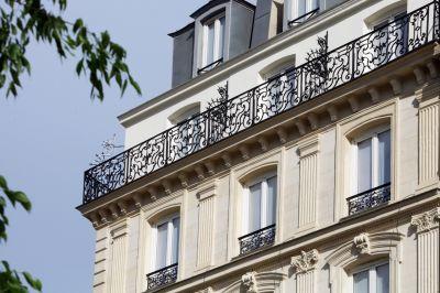 Exterior-Alize-Montmartre-4