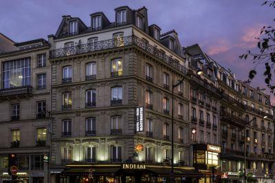 Exterior-Alize-Montmartre-5