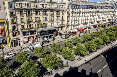 Exterior-Alize-Montmartre-6