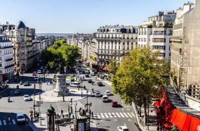 Exterior-Alize-Montmartre-7