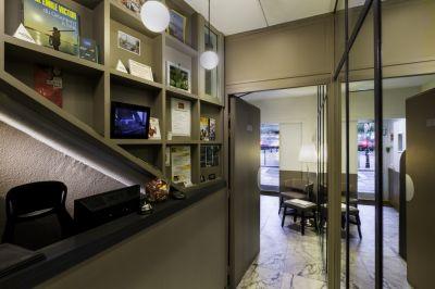 Front-Office-Alize-Montmartre-3