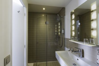 Standard-Single-Bathroom-Alize-2